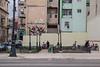 Hotspot in Havana (Hattifnattar) Tags: malecón havana cuba hotspot internet pentax dfa2470mm