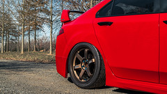 ACURA TSX 3 (Arlen Liverman) Tags: exotic maryland automotivephotographer automotivephotography aml amlphotographscom car vehicle sports sony a7 a7rii acura tsx cu2