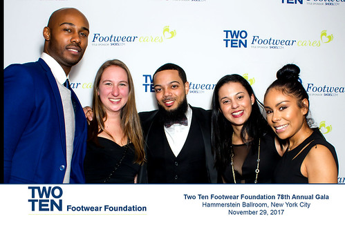 "2017 Annual Gala Photo Booth • <a style=""font-size:0.8em;"" href=""http://www.flickr.com/photos/45709694@N06/23900142057/"" target=""_blank"">View on Flickr</a>"