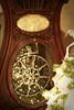 Multiphone Jukebox (Dawna Kay) Tags: san joaquin county historical sociey museum christmas