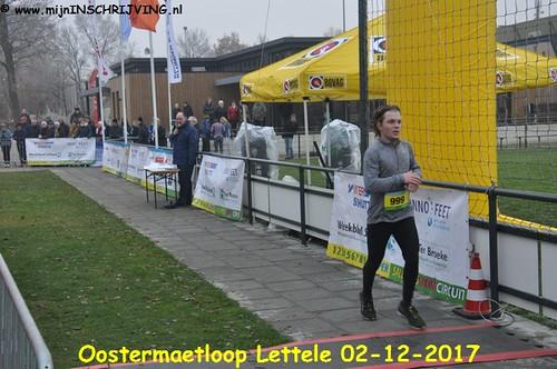 Oostermaetloop_Lettele_02_12_2017_0434