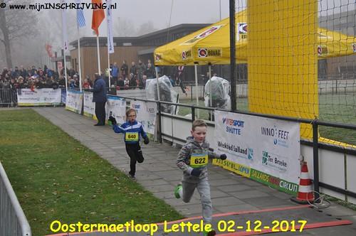 Oostermaetloop_Lettele_02_12_2017_0019