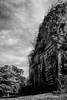 Sambor Prei Kuk (Dominique Schreckling) Tags: 2017 asia cambodia kampongthomprovince kh