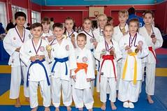 "kubok-oblastnoj-federacii-dinamo-po-karate-pamyati-s-i-gultyaeva-7 • <a style=""font-size:0.8em;"" href=""http://www.flickr.com/photos/146591305@N08/23945892087/"" target=""_blank"">View on Flickr</a>"