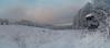 (Djordje Petrovic) Tags: goč mountain snow sky serbia srbija tokina1224mm tokina nikon nikond80 clouds winter tree