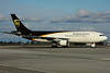 N159UP (UPS) (Steelhead 2010) Tags: ups unitedparcelservice airbus a300 a300600f cargo yhm nreg n159up