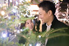 Young wife and husband looking at each other through Christmas tree (Apricot Cafe) Tags: img69666 asia asianandindianethnicities christmas christmastree healthylifestyle japan japaneseethnicity sigma35mmf14dghsmart tokyojapan beautifulwoman blackhair bonding candid capitalcities carefree casualclothing charming cheerful christmaslights colorimage couplerelationship dating enjoyment facetoface fun happiness holidayevent husband illuminated leisureactivity lifestyles loveemotion men night onlyjapanese outdoors people photography realpeople relaxation smiling sustainablelifestyle togetherness toothysmile twopeople waistup wife women youngadult chiyodaku tōkyōto jp
