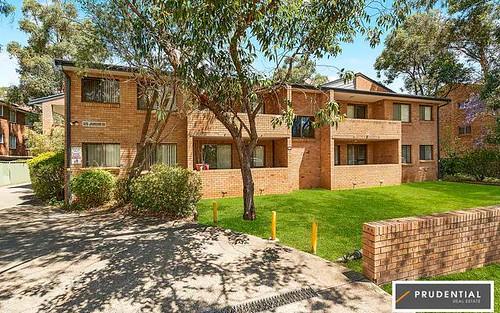 10/326 Jamison Road, Jamisontown NSW