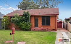 17 Tanderra Street, Colyton NSW