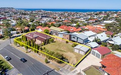 114 Janet Street, Merewether NSW