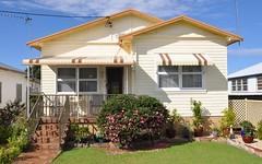 15 Woodburn Street, Woodburn NSW