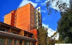 14/24 Campbell St, Parramatta NSW