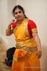 IMG_6731 (iskcon leicester) Tags: radha madhava srila prabhupada august 2017 janmashtami city centre festival leicester drama music arts gopi dots party birthday krishna hare rama maha mantra meditation bhakti yoga