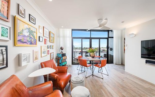 42/198 Marrickville Rd, Marrickville NSW 2204