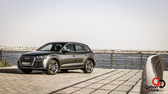 audi_sq5_review_in_dubai_2017_carbonoctane_4 (CarbonOctane) Tags: audi sq5 review dubai carbonoctane suv awd quattro v6t turbpcharged v6 17sq5reviewcarbonoctane