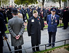 FIELD OF REMEMBRANCE 7 (Nigel Bewley) Tags: fieldofremembrance westminsterabbey london england uk poppyfactory rbl royalbritishlegion homeguard homeguardassociation poppyday poppies wewillrememberthem unlimitedphotos november november2017 remembrance remembranceday lestweforget forthefallen nigelbewley photologo des veteran