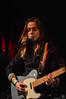 Julien Baker Whelans 09-10-17 Ciara Brennan 9