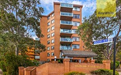 22/1 Good Street, Parramatta NSW