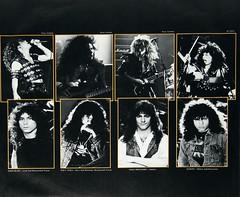 "ARMORED SAINT DELIRIOUS NOMAD 12"" Vinyl LP (vinylmeister) Tags: vinylrecords albumcoverphotos heavymetal thrashmetal deathmetal blackmetal vinyl schallplatte disque gramophone album"