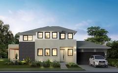 Lot 6035A Xavier Crescent, Jordan Springs NSW