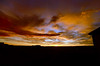 Fire in the Sky Sunrise (northern_nights) Tags: firesky skyfire redsky dawn sunrise colorful cheyenne wyoming nikond7000 tokina1116mmf28
