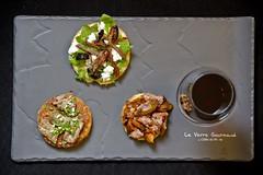 Côtes du Rhône (Business France Nordic) Tags: vin repas activite wine meal activity