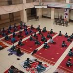Yoga Week (10)