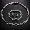 مجموعة فاخرة من المجوهرات ستسلب عقولكم بجمالها (Arab.Lady) Tags: مجموعة فاخرة من المجوهرات ستسلب عقولكم بجمالها