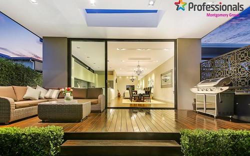 39 Bowns Road, Kogarah NSW