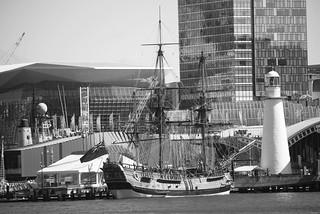 Urban & Maritime
