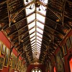Long Galery thumbnail