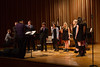 2017 New Student Move In Day-14.jpg (Gustavus Adolphus College) Tags: pc diana draayer vocal jazz ensemble combos 20171119 arts excellence music singing students pcdianadraayer vocaljazzensemble vocaljazzensembleandjazzcombos