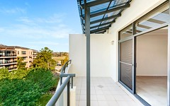 263/4 Bechert Road, Chiswick NSW