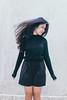 Amanda Tirta (reinaldyrfl) Tags: coffee shop cafe girl beauty sexy wardrobe portrait fashion reinaldy rafli hair flip