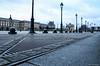 DSC_00(12) (Praveen Ramavath) Tags: paris europe conciergerie placedesvosges pantheon palaisgarnier lesinvalides seinecruise champselysées pontalexandreiii pontalexandre placedelaconcorde notredamede arcdetriomphe louvre louvremuseum eiffeltower eiffel