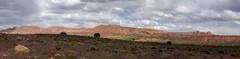 The Cockscomb (Chief Bwana) Tags: az arizona cockscomb pariaplateau houserockvalley pawhole coyotebuttes panorama psa104 chiefbwana vermilioncliffs 500views