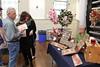 Christmas at the Mount (Mount Aloysius College) Tags: christmas santa mass hoiday market