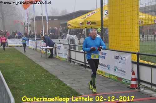 Oostermaetloop_Lettele_02_12_2017_0331