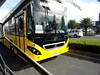 RRCG Transport Premium Point to Point Bus 08 (renan & cheltzy) Tags: bus rrcg transport point volvo premium alabang muntinlupa
