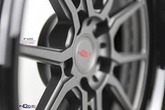 Incurve Forged IF-M10 | R35 GTR Spec (Incurve Wheels) Tags: godzilla r35 nissan gtr nissangtr r35gtr boost wheels rims lightweight hre hrewheels turbo e85 incurvewheels adv1 adv1wheels gtrspec stillen vossen lexani velgen felgen steplip customwheels asanti vorsteiner procome racing weightreduction stance fitment customrims forgedrims forgedwheels forged savini forgiato anrkywheels amggtr