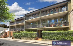 2/91-93 Campbell Street, Newtown NSW