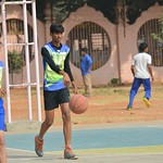 20171130 To 20171202 - Gurukul Cup 2017 (36)
