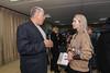 DSC_1486 (UNDP in Ukraine) Tags: donbas donetskregion business undpukraine undp enterpreneurship meeting kramatorsk sme bigstoriesaboutsmallbusiness smallbusinessgrant discussion