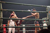 Kickboxing (jev55) Tags: nikon cambodia kickboxing sweat kick defend attack ring power aggression sport champion