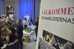 "SommDag 2017 • <a style=""font-size:0.8em;"" href=""http://www.flickr.com/photos/131723865@N08/25008876508/"" target=""_blank"">View on Flickr</a>"