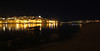 Ferragudo (merijnloeve) Tags: ferragudo portimao lange sluiter sluitertijd long exposure beach strand water dark donker night algarve portugal