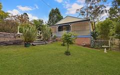5 George Evans Close, Wentworth Falls NSW