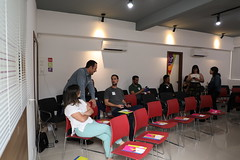 "1º Encontro Dazideia Porto Alegre • <a style=""font-size:0.8em;"" href=""http://www.flickr.com/photos/150075591@N07/25135177278/"" target=""_blank"">View on Flickr</a>"