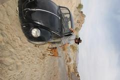 IMG_5248 (Gibrán Nafarrate) Tags: laguna salada bajacalifornia lagunasalada baja vw volkswagen desert desierto nature camping canon