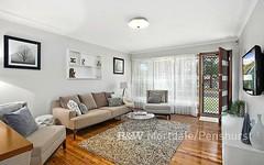 5 Oleander Court, Peakhurst NSW